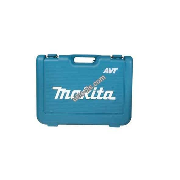 Makita 824825-6 Carry Case for  HR3541