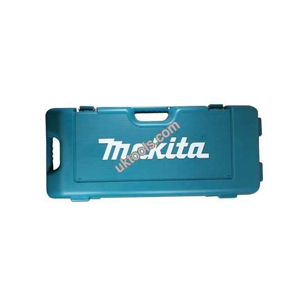 Makita 824826-4 Carry Case for  HM1304/B