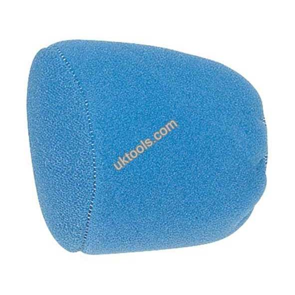 Makita 83035BHB Dust Extractor Accessory Polyurethane Filter