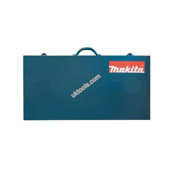 Makita 84001020 Carry Case for  DBM131