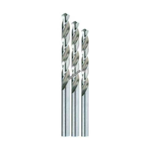 Makita Standard 1.5mm HSS Drill Bits (10 Multipack)  D-06236