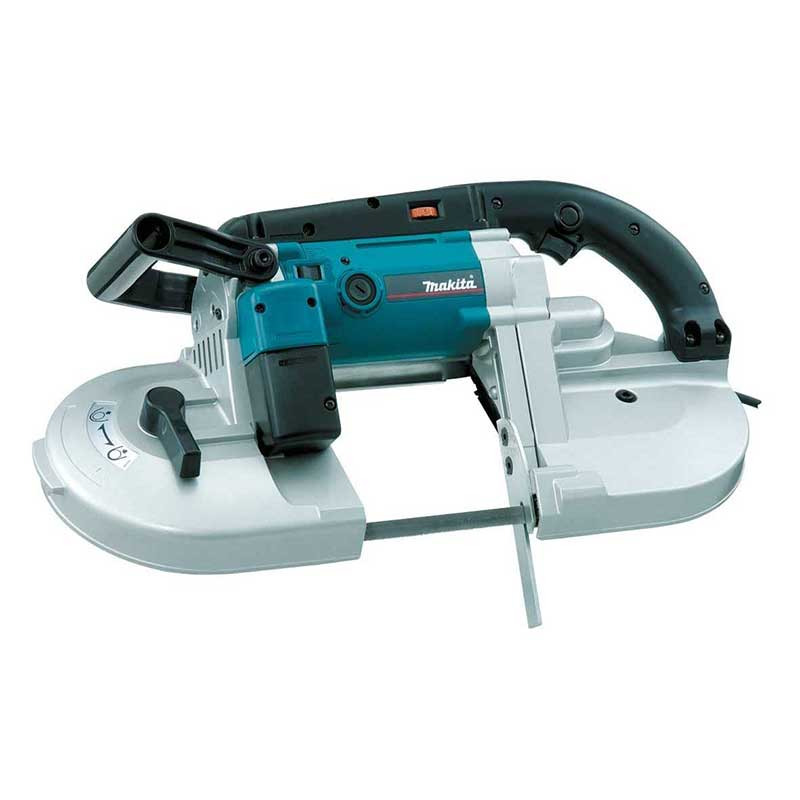 Makita 2107FK/2 - BAND SAW 240V/PORTABLE
