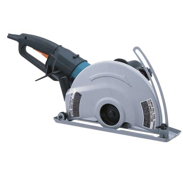 Makita 4112HS/1 - STONE SAW 110V 12''(305mm)
