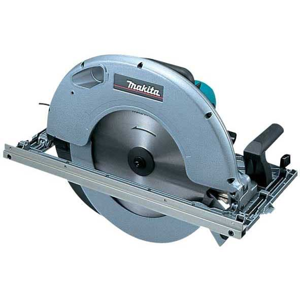 Makita 5143R/2 - CIRCULAR SAW 355MM 240V