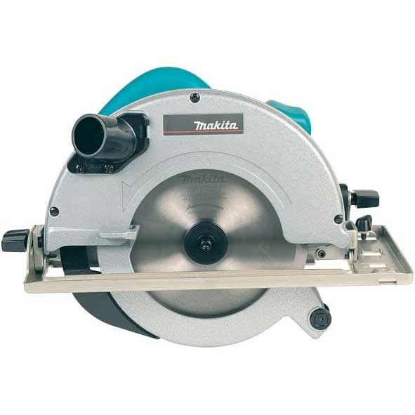 Makita 5703RK/2 - CIRCULAR SAW 190MM 240V