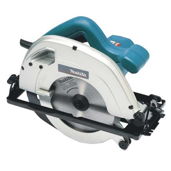 Makita 5704RK/2 - CIRCULAR SAW 190MM 240V
