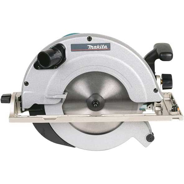 Makita 5903R/2 - CIRCULAR SAW 235MM 240V