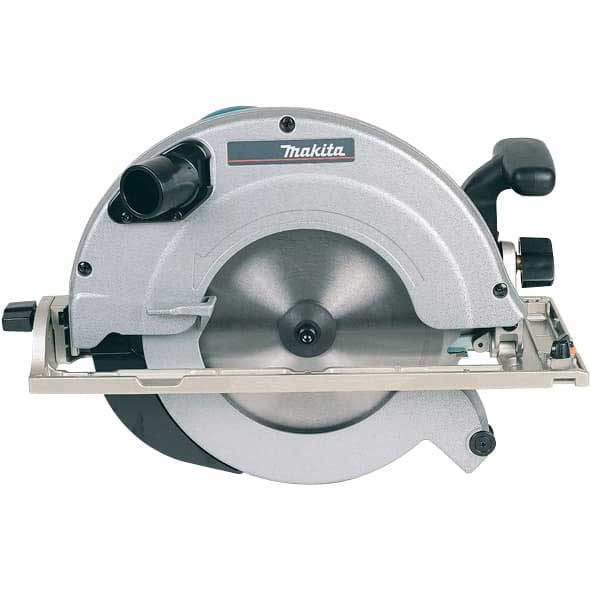Makita 5903RK/2 - CIRCULAR SAW 235MM 240V