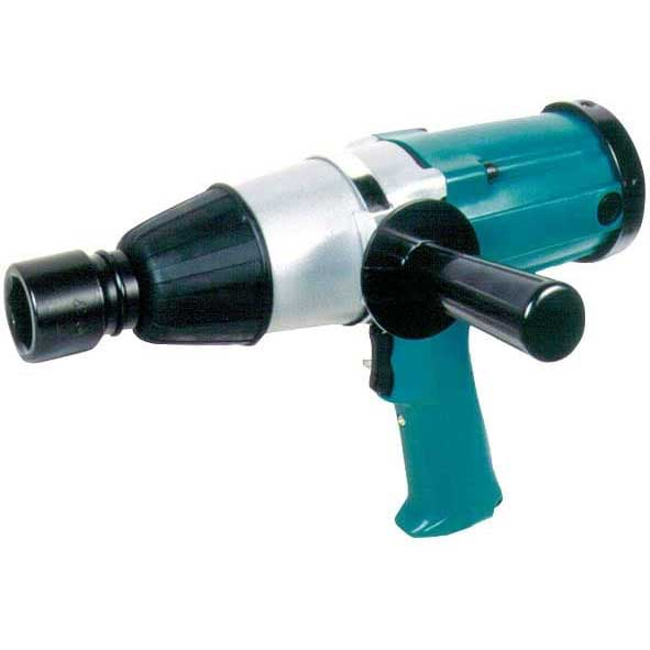 Makita 6906/1 - IMPACT WRENCH 3/4''SQ DR 110V