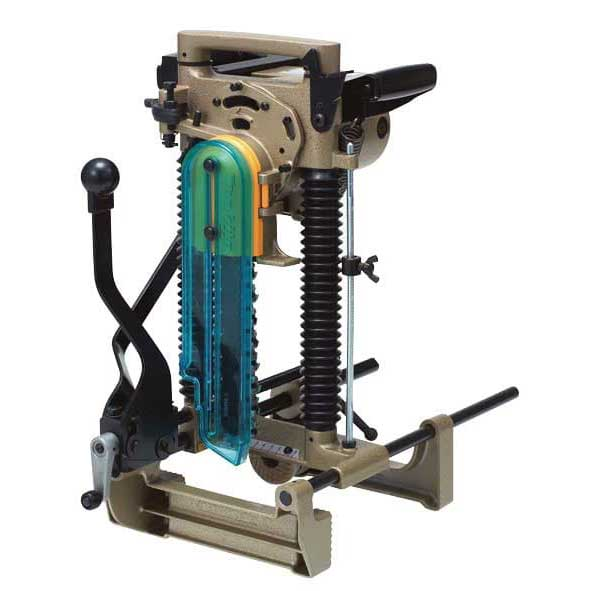 Makita 7104L/1 - CHAIN MORTISER 110V