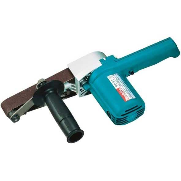 Makita 9031/2 - BELT SANDER 30MM 240V