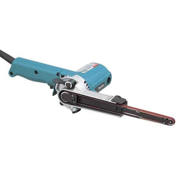 Makita 9032/2 - FILING SANDER 9MM 240V
