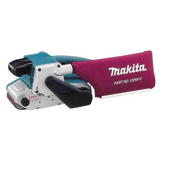 Makita 9903/1 - BELT SANDER 3''(76MM) 110V