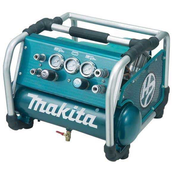 Makita AC310H/2 - AIR COMPRESSOR 2.5HP 240V