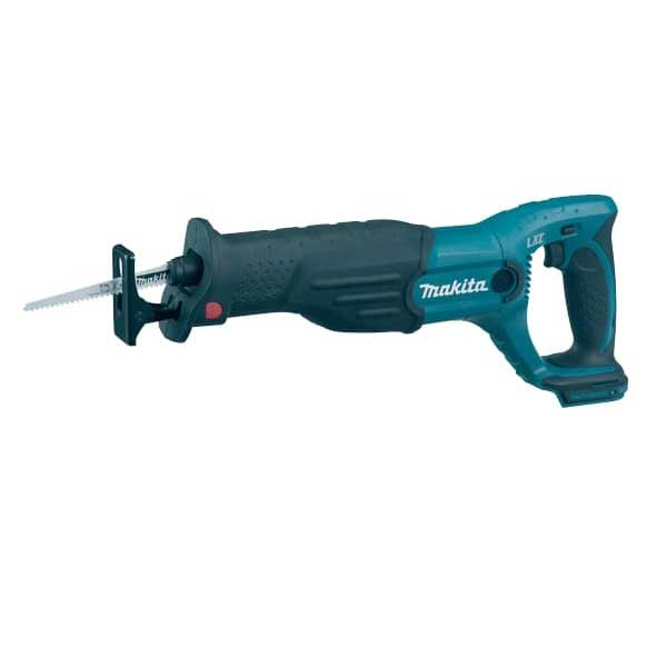 Makita BJR182Z - 18V RECIPROSAW LXT (Body Only)