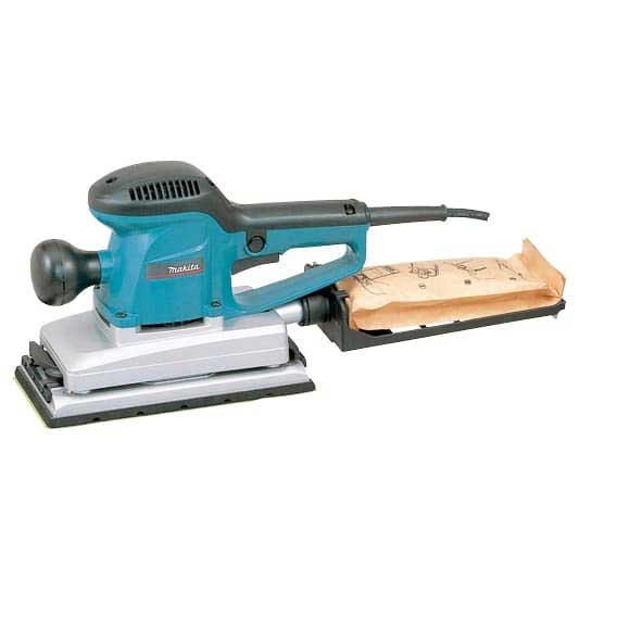 Makita BO4900/1 - FINISHING SANDER 110V