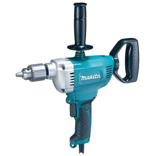 Makita DS4010/2 - ROTARY DRILL 13MM 240V LOW SP