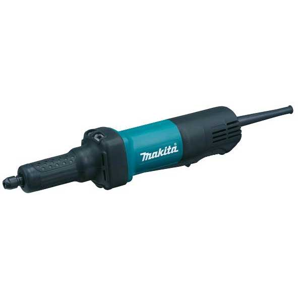 Makita GD0600/2 - DIE GRINDER 6MM 240V