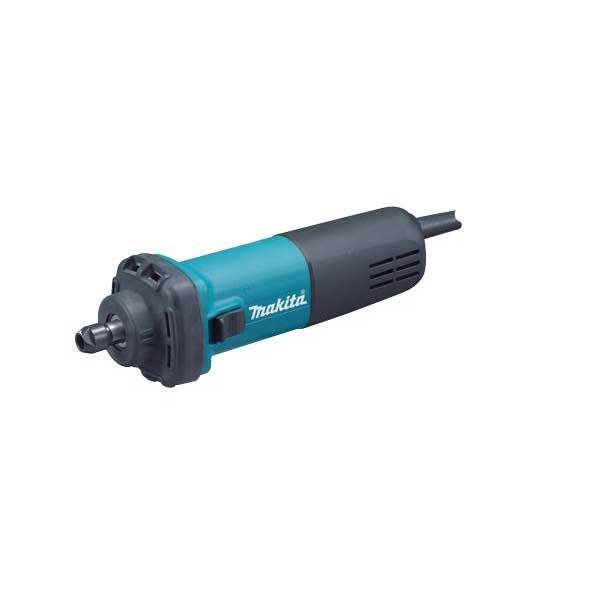 Makita GD0602/1 - DIE GRINDER 6MM 110V