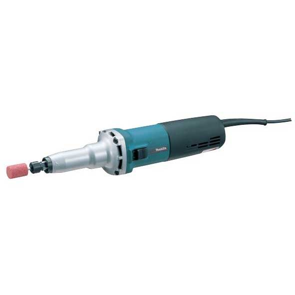 Makita GD0800C/1 - DIE GRINDER 8MM 110V