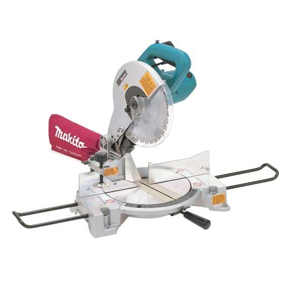 Makita LS1040/1 - MITRE SAW 260MM 110V