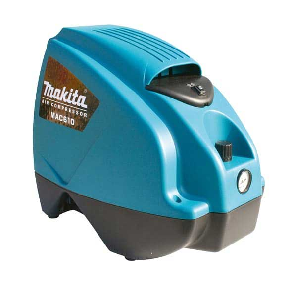Makita MAC610/2 - AIR COMPRESSOR 240V