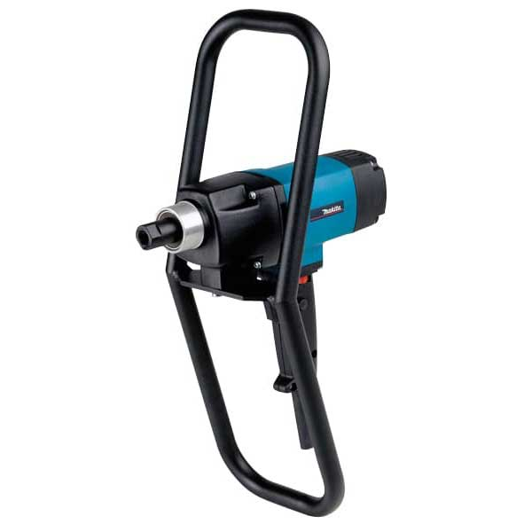 Makita UT120/2 - MIXER 240V M14 140mm 1150W