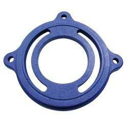 Eclipse Swivel Base for 8'' Mechanics Vice(Model EMV-8)