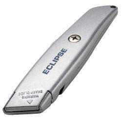 Eclipse Standard Retract Utility Knife