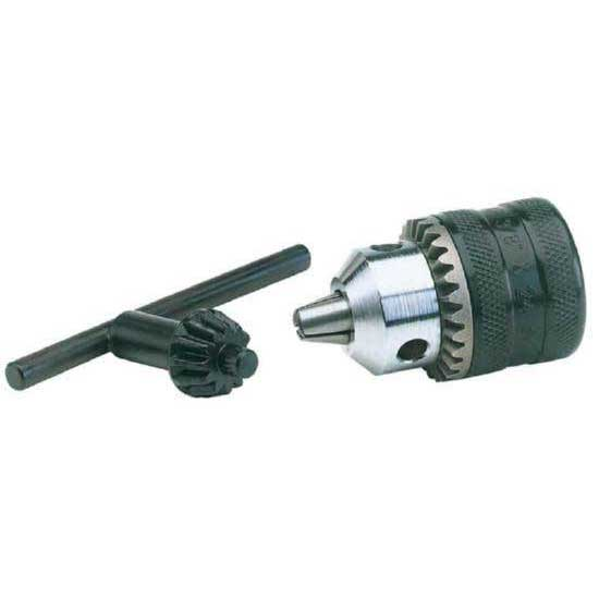 Draper Exp Elec Power Tools Accessories