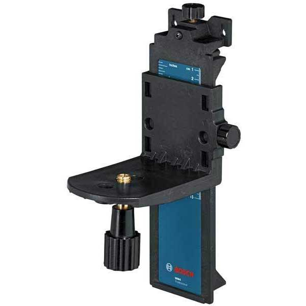 Bosch WM 4  Wall mount (for use with GRL Series)