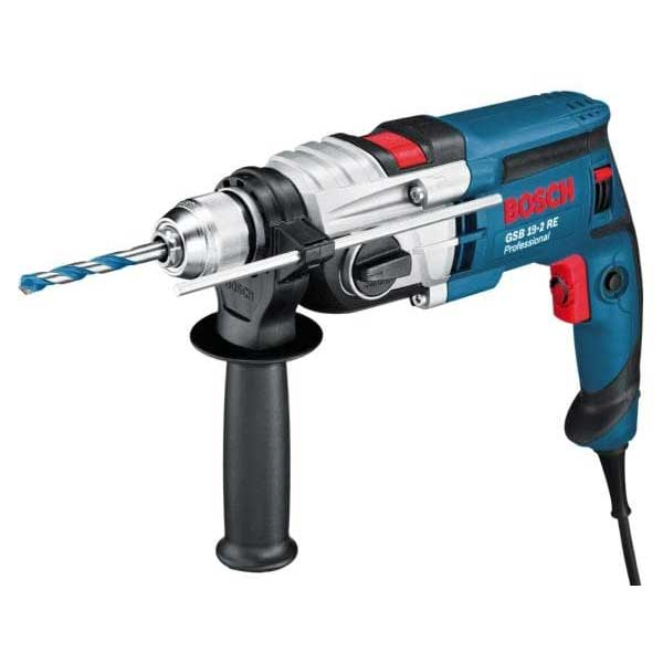 Bosch GSB 19-2RE 240V Two speed Impact Drill