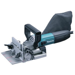 Makita MAK-PJ7000/1 - BISCUIT JOINTER 110V