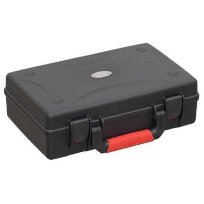 Professional Water Resistant Storage Case - 340mm