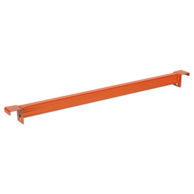 Sealey APR/CPS1001 - Chipboard Panel Support 1000mm