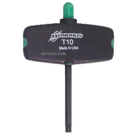 Torx Wingdriver T10 Hex Key