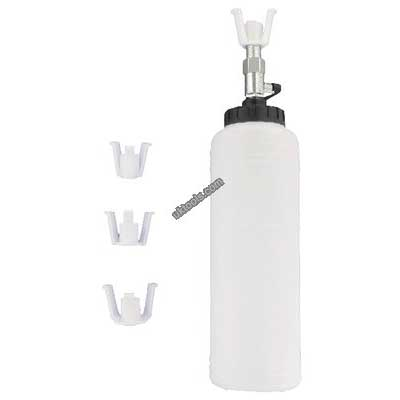 Britool Expert Supply Bottle
