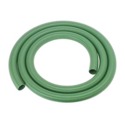 Sealey EWP050SW - Solid Wall Hose for EWP050 50mm x 5mtr