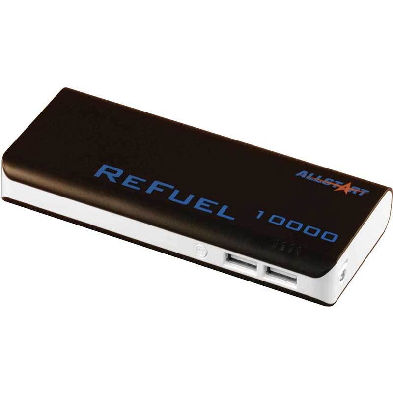 Power Bank Charger 10000Ma