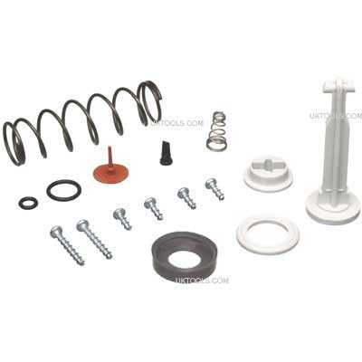 Mityvac Maintenance Kit - Plastic Pumps