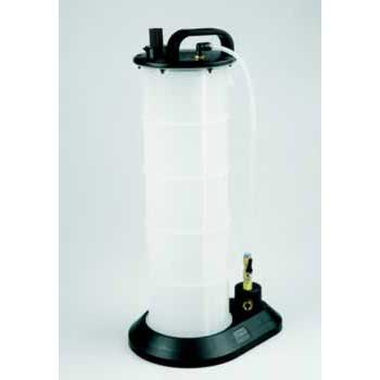 Mityvac Air Operated Fluid Evacuator