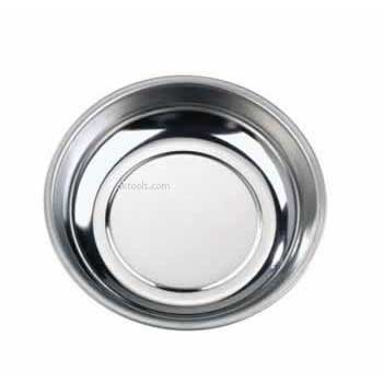 Magnetic Tray Round