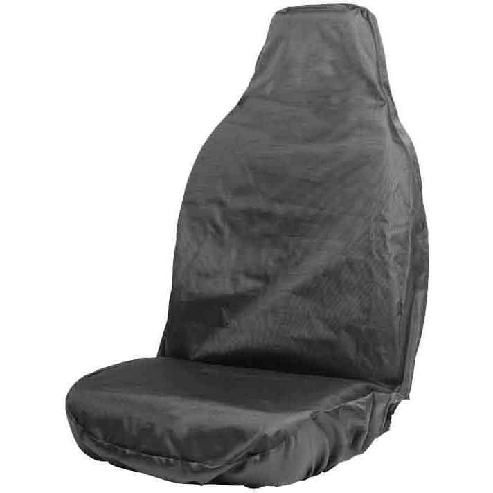 Trident Seat Cover Merc Sprinter Set
