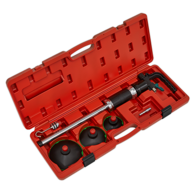 Sealey RE101 - Air Suction Dent Puller