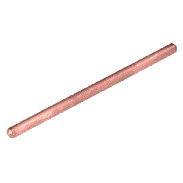 Sealey 120/690046 - Electrode Straight 215mm