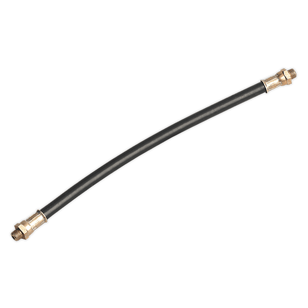 Sealey 179/12755 - Hose Flexible 11 x 300mm for AK443