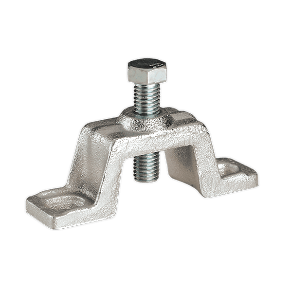 Sealey AK383 - Hub Puller
