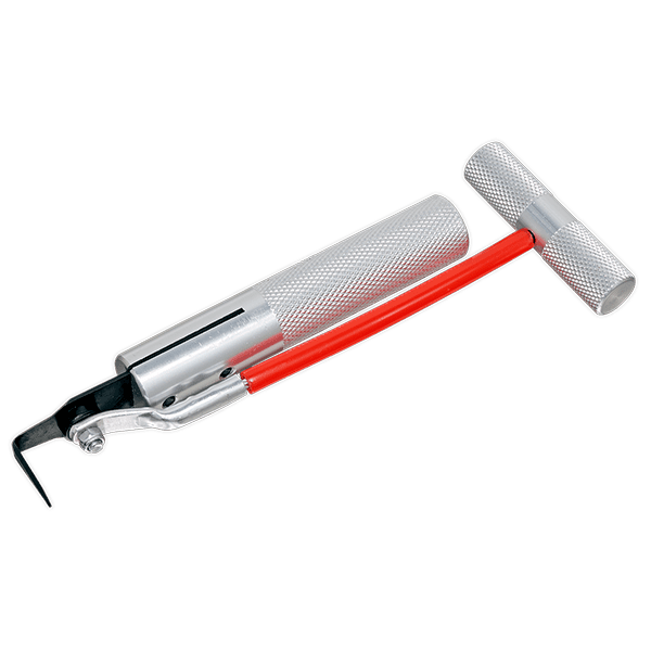 Sealey AK420 - Bonded Windscreen Removal Tool