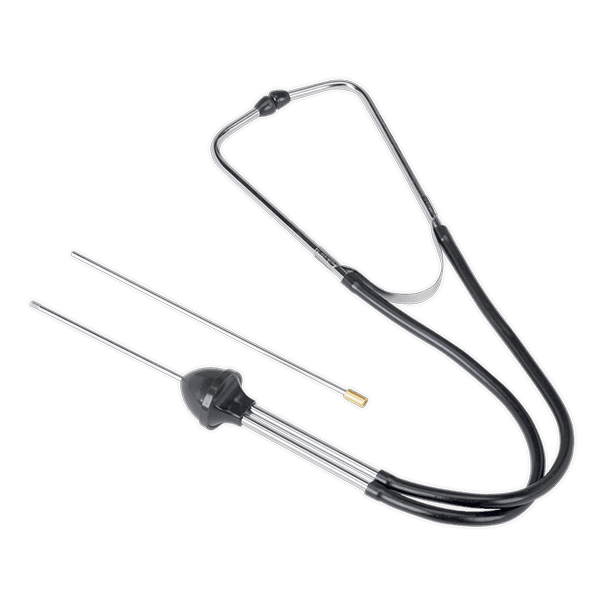Sealey AK871 - Mechanics Stethoscope