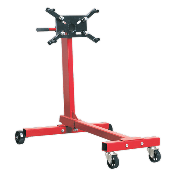 Sealey ES450 - Engine Stand 450kg